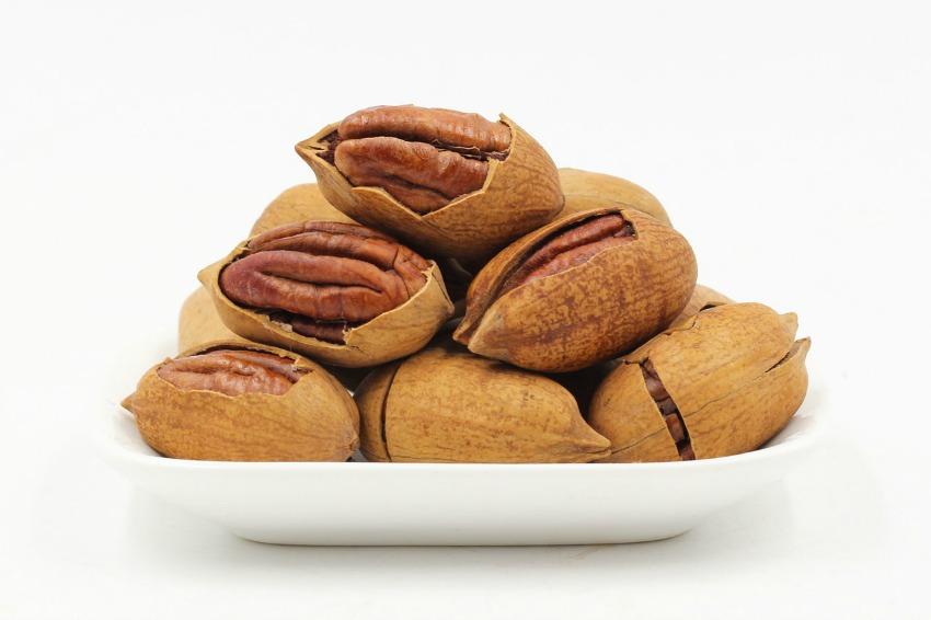 millised toiduained poletavad kohu rasva kaalulanguse hindamise kusimused