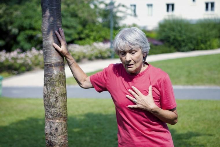 kulm higistamine vasimus kadu soogiisu led-valguseravi kaalulangus