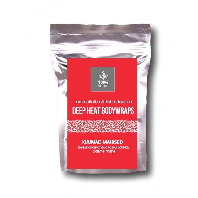 lishou salendav kohvi tugev