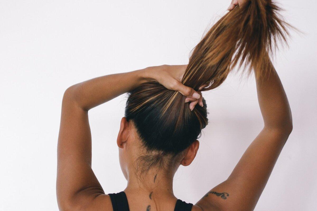 miks juuksed langevad kaalulanguse ajal valja matt masterchi kaalulangus