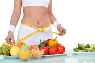 nimekiri kiire rasva poletamise toiduainetest wow body slim