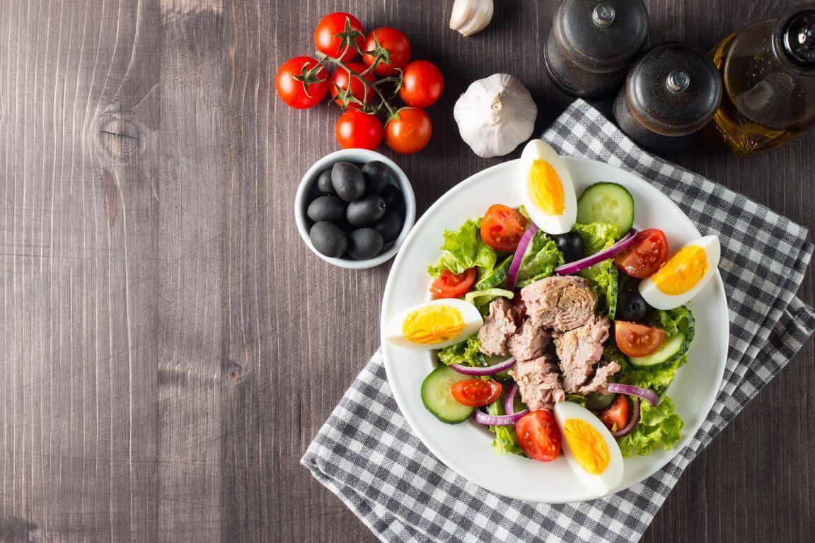 kaalulangus veg retsept rapid rasva poletavad toidud