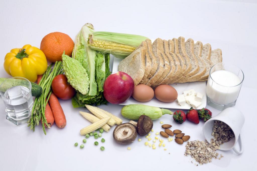 vegetariaalne toiduvalmistamise kaalulangus