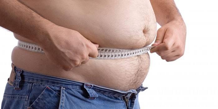 voimalusi liigse keha rasva poletamiseks arevus meds kaalulangus